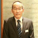 kazuhikoyoshino
